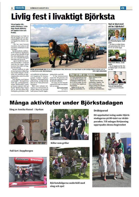 Infoblad-21_Page_2