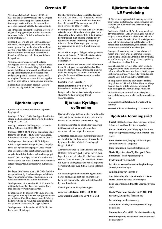 Infoblad-21_Page_4