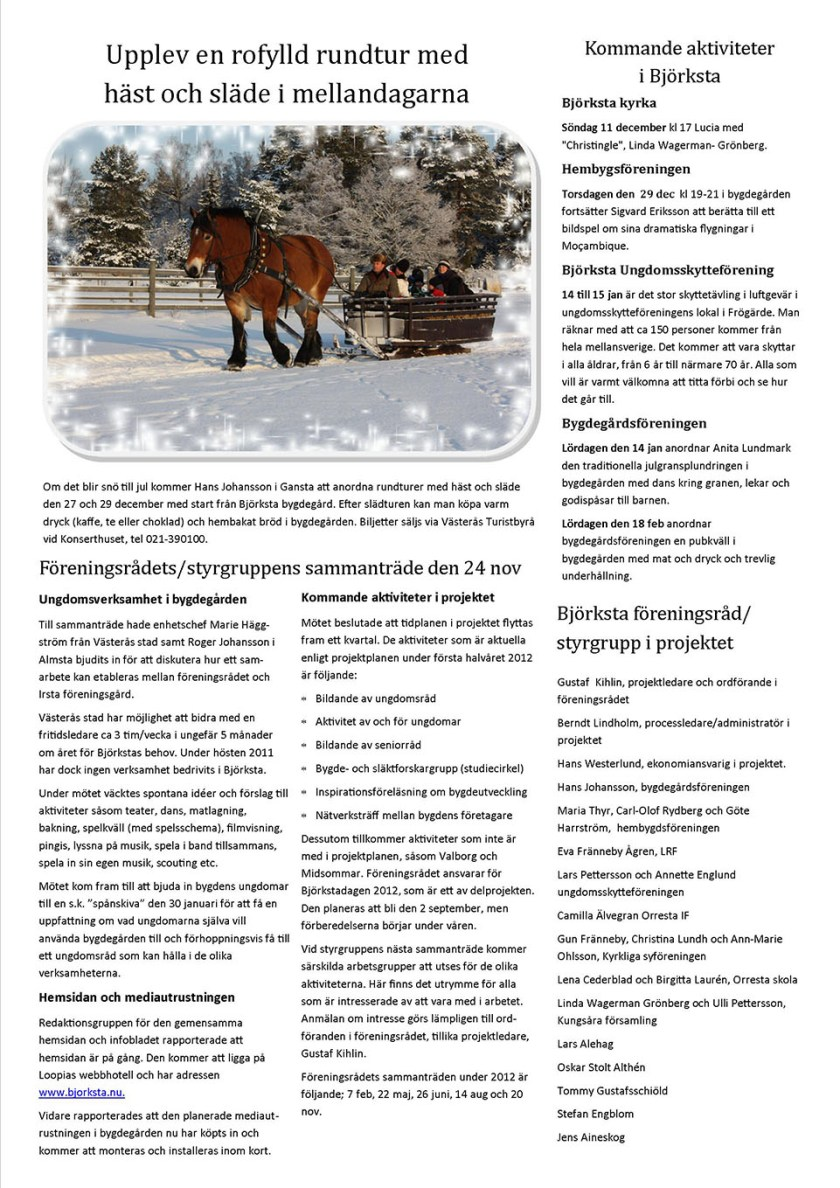 Infoblad-34