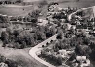 Bredsdal-195x138