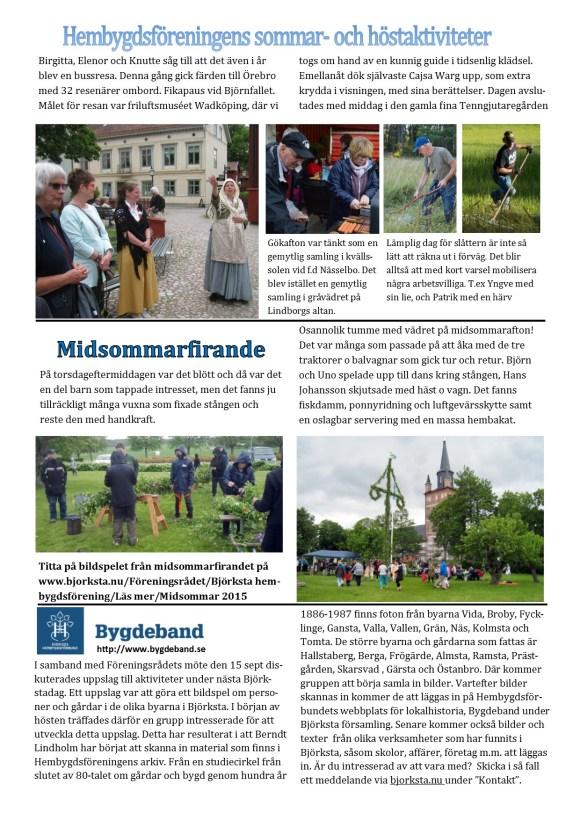 Infoblad dec 20152