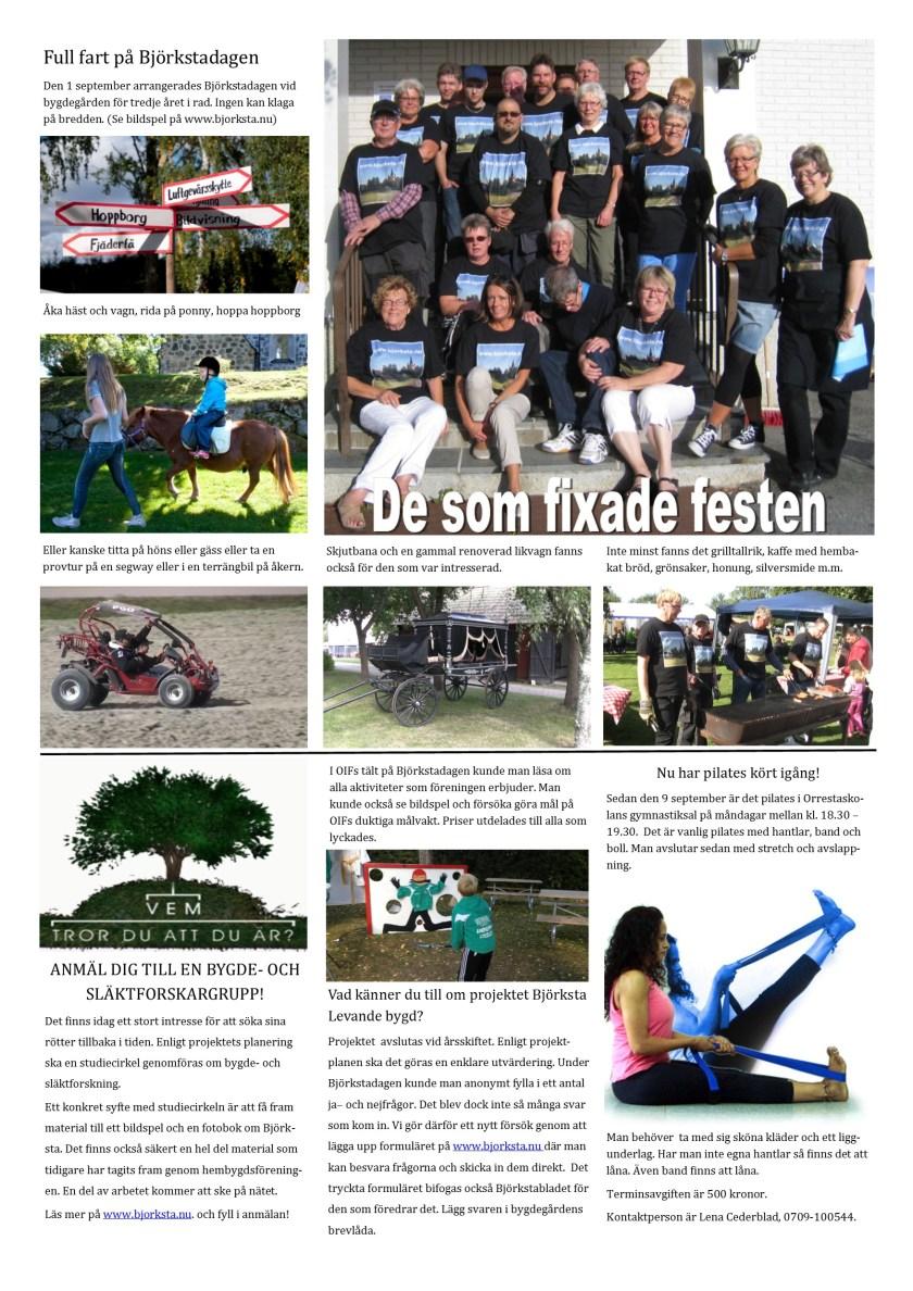 Infoblad2 okt 2013