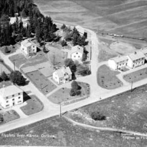 Karsta1950