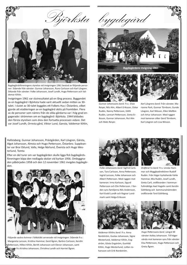sida11