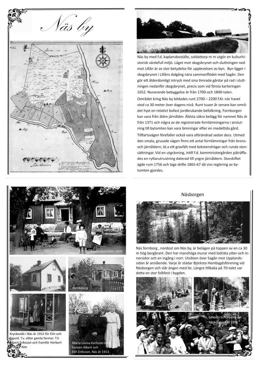 sida14