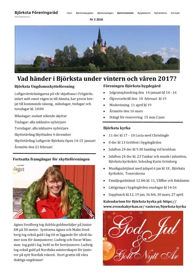 infoblad-dec-2016