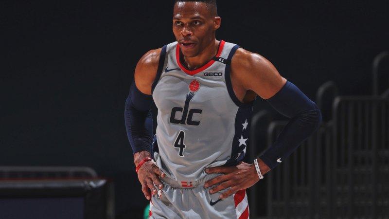 NBA : le programme de la soirée