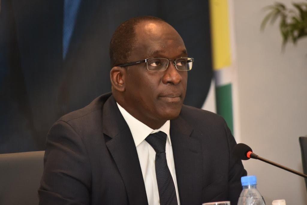 Formation techniciens supérieurs de Santé : Abdoulaye Diouf Sarr a enfin signé l'arrêté