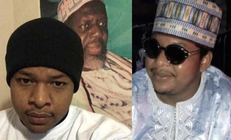 Kaolack  : le présumé meurtrier du talibé Baye américain arrêté