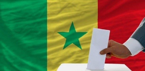 Élections locales 2022 : la révision exceptionnelle des listes électorales s'ouvre le 31 juillet