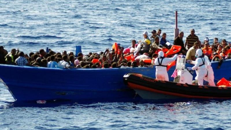 Message à la nation : Macky Sall promet du travail à la jeunesse sénégalaise