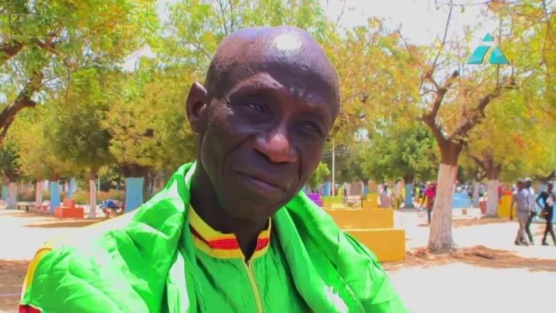 Nécrologie : le fils aîné de Doudou Ndiaye Rose, Thiouna Ndiaye n'est plus !