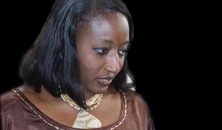 Violation couvre-feu / Aminata Lo : l'ancienne ministre risque gros