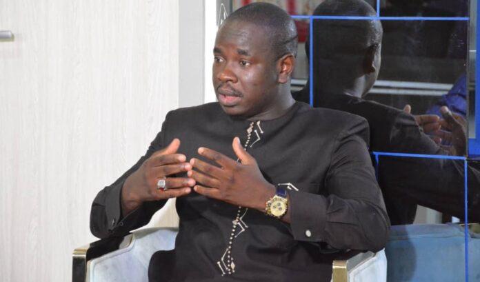 Justice : l'administrateur du Pastef, Birame Soulèye Diop devant le procureur ce matin, la famille Ndieguène manifeste son soutien