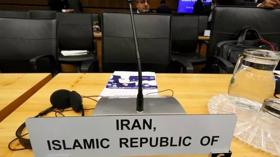 Accord nucléaire/Iran : Le chef de l'Agence Internationale de l'Énergie Atomique en visite en Iran