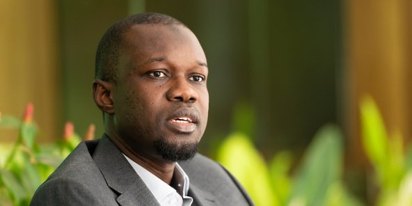Ousmane Sonko : Le leader de Pastef convoqué par la justice
