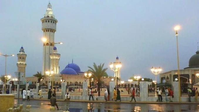 Touba : un célèbre chanteur de Xassida victime d'escroquerie
