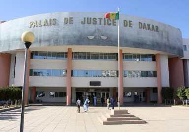 Terrorisme : L'Imam Boubacar Dianko risque gros