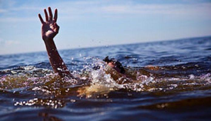 Dagana : un agent de la Police des Frontières trouve la mort tragiquement