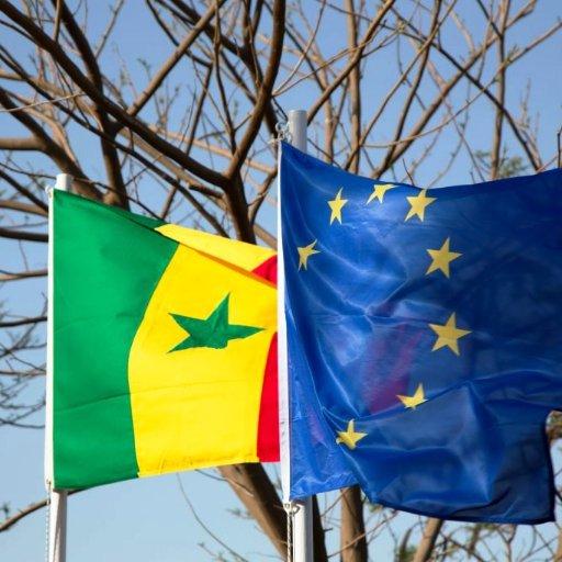 Accord de Pêche Sénégal /Union Européenne : le collectif Noo Lank entend se saisir de ses moyens devant les juridictions et institutions nationales et internationales
