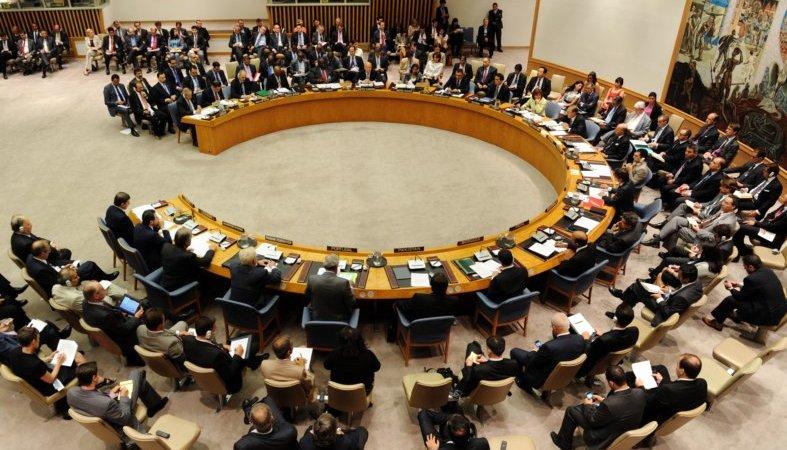 Coup d'État en Guinée : l'Organisation des Nations Unies, condamne la prise de pouvoir par les Forces Spéciales de l'armée guinéenne