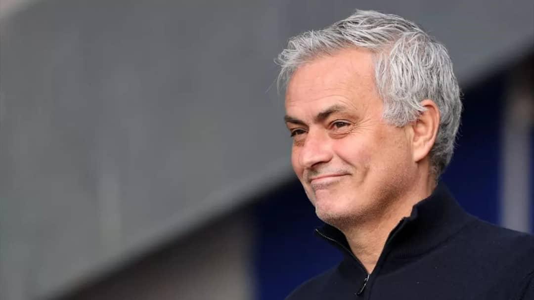 Officiel : José Mourinho rebondit à la Roma
