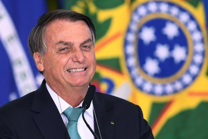 Brésil : l'organisation de la Copa América confirmée par le gouvernement