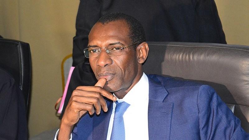 Le Sénégal mobilise 508 milliards de FCFA d'eurobonds