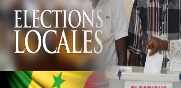 Modification du code électoral : le pouvoir maintient sa position sur les ''cas'' Karim Wade et Khalifa Sall
