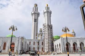 Tabaski 2021 : la grande majorité a célébré ce mercredi l'Aïd-el-kébir