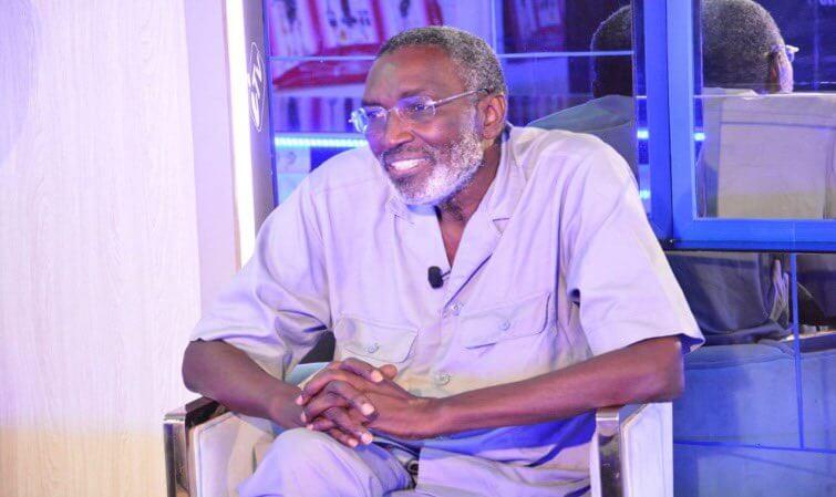 Plainte du ministère de la Santé : le Dr Babacar Niang se dit prêt à l'accueillir à bras ouverts