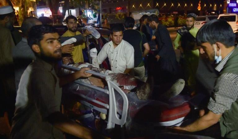 Irak : 13 policiers tués dans une attaque du groupe État islamique