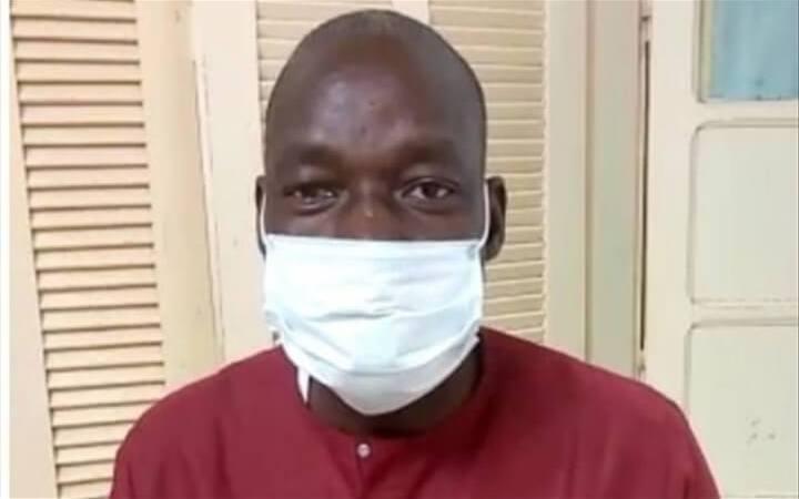 Covid-19 : le médecin-chef du district sanitaire de Saint-Louis emporté par le virus