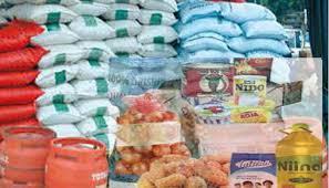 Cherté des denrées de première nécessité : la pandémie est à l'origine de l'augmentation des prix (ministère du commerce)