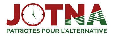 COALITION DE L'OPPOSITION : Le Crd et Jotna «ne peuvent pas se laisser embarquer dans un tel projet, sans débat…»