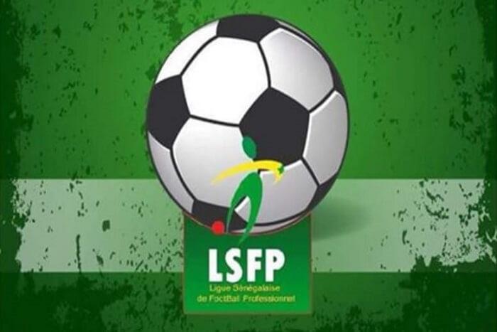 Football Sénégal Championnats nationaux: L1 et L2 le 20 novembre, N1 et N2 le 5 décembre