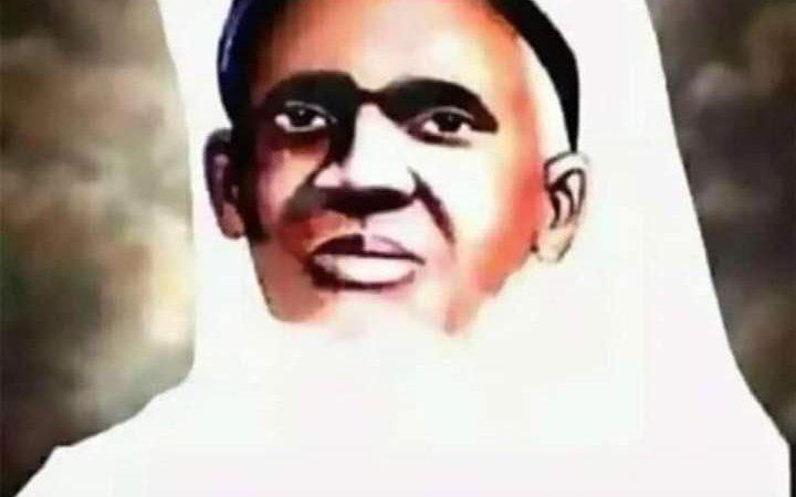 Maam Maodo Sy, le parasol qui a préservé le Sénégal des foudres du paganisme, de l'ignorance et de l'impiété en l'Islam