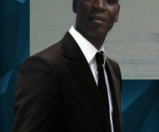 Élections locales à Aouré (Kanel) : la candidature de Djibrilou Dia plébiscité dans la localité