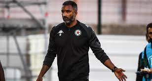 Red Star : le club prêt à reconduire Habib Bèye