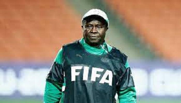 Joseph Koto décédé suite à un malaise