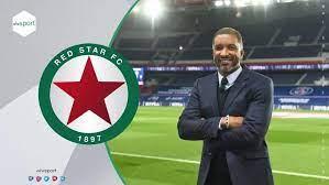 Red Star : Habib Beye reconduit sur le banc (officiel)
