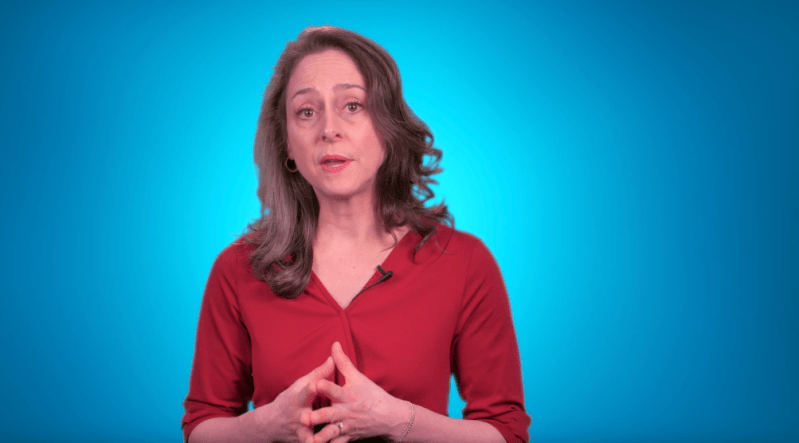 Camille Pauley on healingtheculture