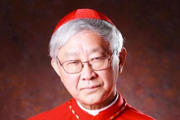 https://s3.amazonaws.com/lifesite/Cardinal_Zen.jpg
