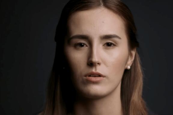 Carmen Testimony3 - WoF