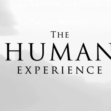 Human Experience - Ascension Presents
