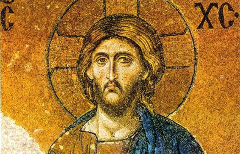 internetmonk.com:wp-content:uploads:Jesus-Icon1