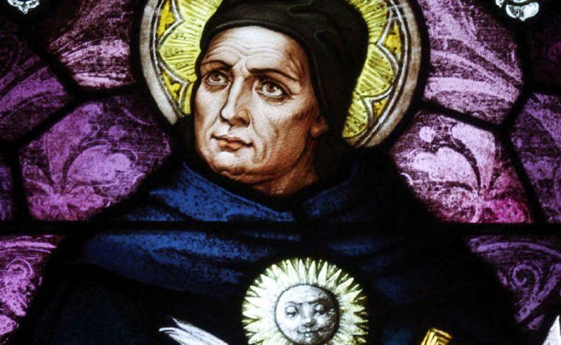 https://www.sths.org/2019/01/30/scholars-celebrate-feast-patron-st-thomas-aquinas/#post/0