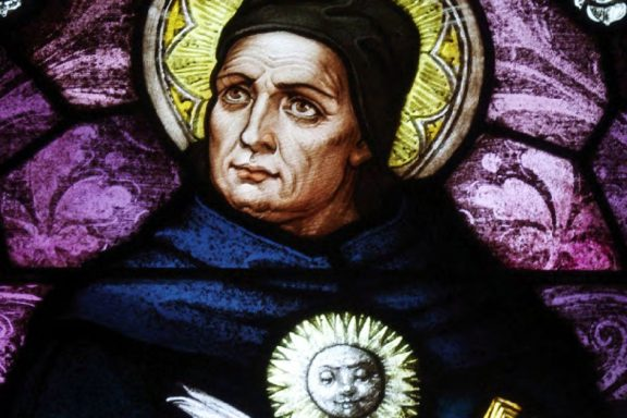 https://www.sths.org/2019/01/30/scholars-celebrate-feast-patron-st-thomas-aquinas/#post/0