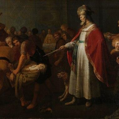 https://commons.wikimedia.org/wiki/File:De_gelijkenis_van_de_onwaardige_bruiloftsgast._Rijksmuseum_SK-A-157.jpeg