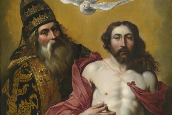 https://upload.wikimedia.org/wikipedia/commons/0/05/Artus_Wolffort_-_The_Holy_Trinity.jpg